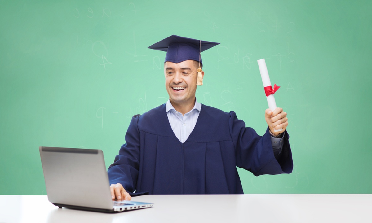 postgraduate-qualification-by-online-distance-learning-1200x720
