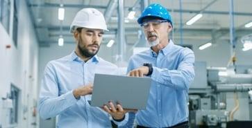 Equipment Calibration and Maintenance