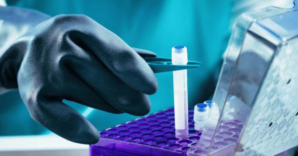 Biological sample - linkedin