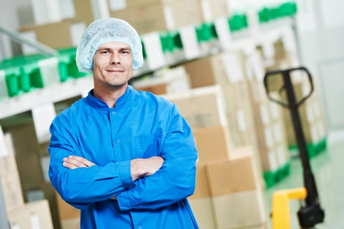 GMP-Warehouse-Worker-700x466