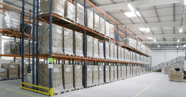 pharmaceutical-distribution-warehouse