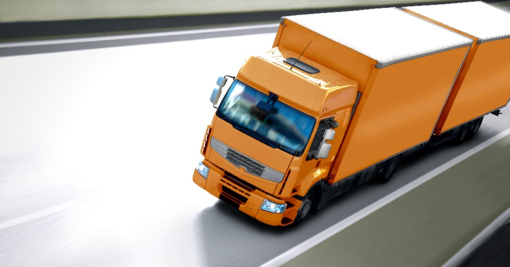 logistics-truck-for-import