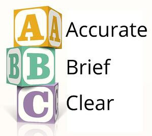 ABC-blocks-for-accurate-brief-and-clear-for-web