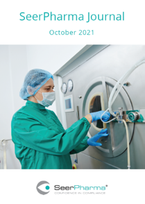 Journal-Cover-2021-October
