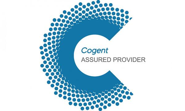 Cogent_Assured_Provider