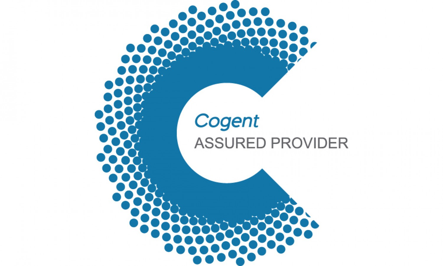 Cogent-Assured-Provider-logo