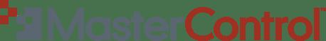 MasterControl-Colour-Logo
