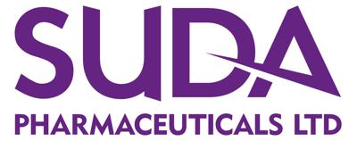 SUDA-logo-purple