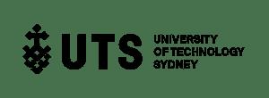 UTS_Logo_Full_Version_Primary_RGB_BLK