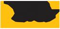 etq-logo