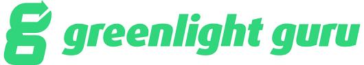 greenlight-guru-logo