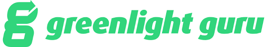 greenlight-guru-logo