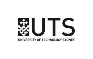 Black-UTS-logo-Title_web
