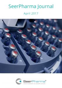 SeerPharma Journal – April 2017