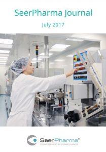 SeerPharma Journal – July 2017