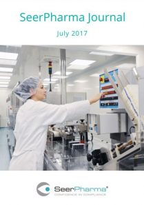 SeerPharma Journal – July 2017