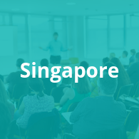 Public Training in Singapore Button