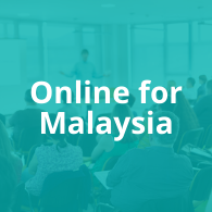 Public Training in Malaysia Button